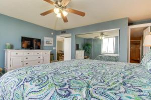 Dolphin Point #406A, Case vacanze  Destin - big - 47