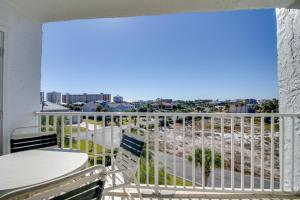 Dolphin Point #406A, Case vacanze  Destin - big - 43