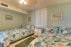 Dolphin Point #406A, Case vacanze  Destin - big - 42