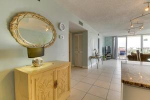 Dolphin Point #406A, Case vacanze  Destin - big - 41