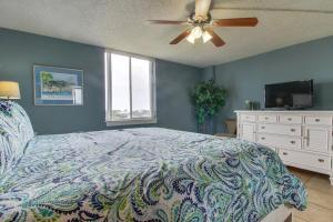 Dolphin Point #406A, Case vacanze  Destin - big - 38