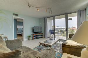 Dolphin Point #406A, Case vacanze  Destin - big - 35