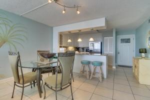 Dolphin Point #406A, Case vacanze  Destin - big - 18