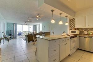 Dolphin Point #406A, Case vacanze  Destin - big - 15