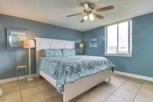 Dolphin Point #406A, Case vacanze  Destin - big - 13