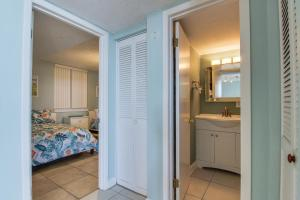 Dolphin Point #406A, Case vacanze  Destin - big - 12