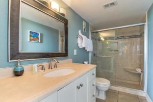 Dolphin Point #406A, Case vacanze  Destin - big - 21