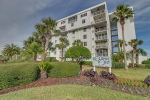 Dolphin Point #406A, Case vacanze  Destin - big - 23