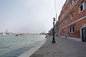 Generator Venice (16 of 47)