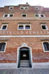 Generator Venice (25 of 62)