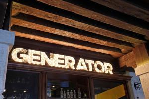 Generator Venice (25 of 47)