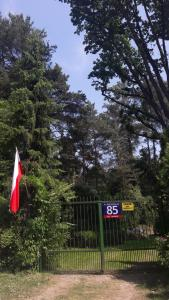 Fort Janowek