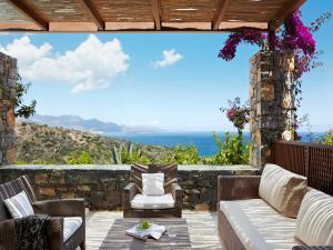 Daios Cove Luxury Resort & Villas (38 of 78)