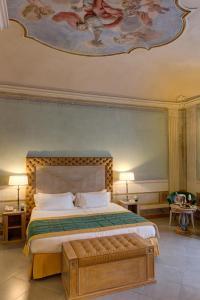 Villa Tolomei Hotel & Resort (2 of 66)