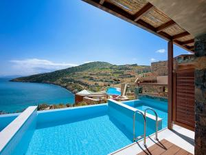 Daios Cove Luxury Resort & Villas (40 of 71)