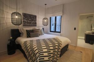 obrázek - Grand Place Apartments 1