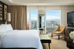 Waldorf Astoria Las Vegas (17 of 88)