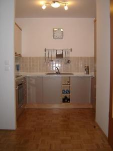 Pohorje Apartment