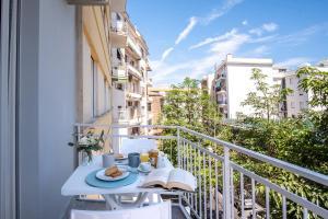 Appartamento Leone Rosso - AbcAlberghi.com