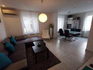 Apartma MATEA