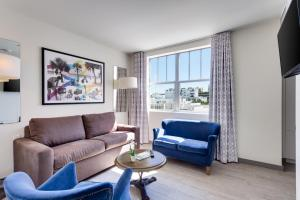 Clinton Hotel South Beach (13 of 53)