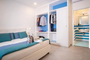 Appartamento Leone Rosso 1 - AbcAlberghi.com