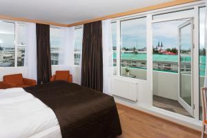 Hotel Klettur (12 of 41)