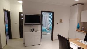 Apartamenty Dżemejra Jumeirah