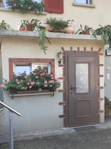 Wohnung Wohlensee, 3032 Hinterkappelen