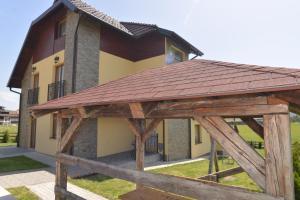 Apartments Premija Lux - Zlatibor