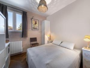 Apartment Location appart 3 pièces megeve rochebrune - Megève