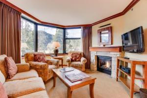 Resort at Squaw Creek Suites #226 & #228