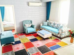 Egepar Rezidance, 35400 Izmir