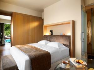 Daios Cove Luxury Resort & Villas (32 of 78)