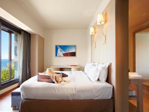 Daios Cove Luxury Resort & Villas (9 of 71)