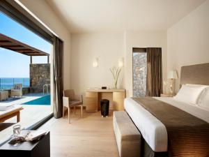 Daios Cove Luxury Resort & Villas (36 of 78)