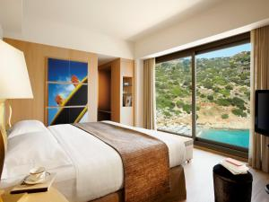 Daios Cove Luxury Resort & Villas (33 of 71)
