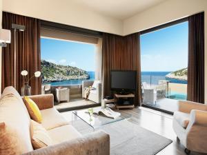 Daios Cove Luxury Resort & Villas (39 of 78)