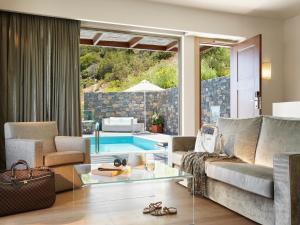 Daios Cove Luxury Resort & Villas (19 of 78)