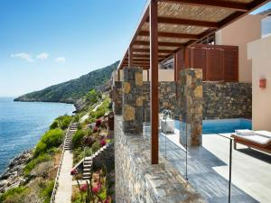 Daios Cove Luxury Resort & Villas (10 of 71)