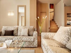 Daios Cove Luxury Resort & Villas (29 of 78)
