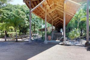 Laru Beya @ Palmetto Bay, Holiday homes  Palmetto Bay - big - 45