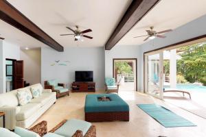 Laru Beya @ Palmetto Bay, Holiday homes  Palmetto Bay - big - 3