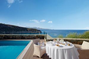 Daios Cove Luxury Resort & Villas (40 of 78)