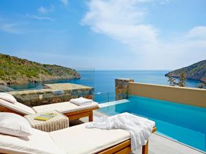 Daios Cove Luxury Resort & Villas (12 of 71)