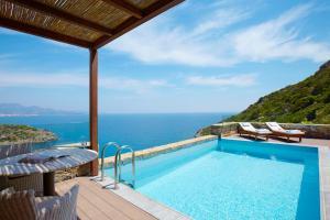 Daios Cove Luxury Resort & Villas (31 of 78)