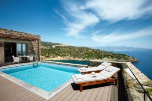Daios Cove Luxury Resort & Villas (13 of 71)