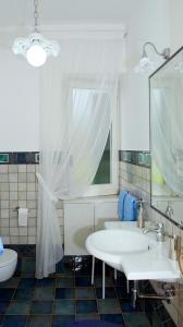 B&B Massico Apartments, B&B (nocľahy s raňajkami)  Sant'Agnello - big - 11