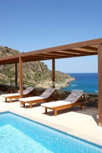 Daios Cove Luxury Resort & Villas (19 of 71)