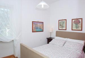 B&B Massico Apartments, B&B (nocľahy s raňajkami)  Sant'Agnello - big - 17